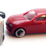ゴールデンウイーク中の交通事故の注意点